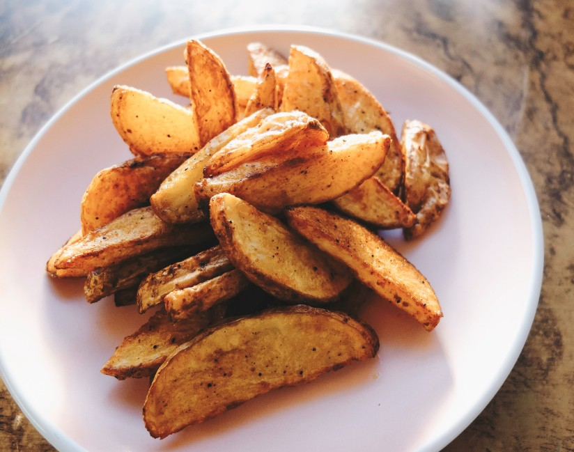 PotatoWedges1.jpg